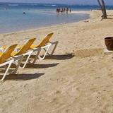 Playa Esmeralda — фото 1