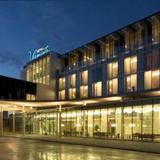 Гостиница Ulemiste — фото 1