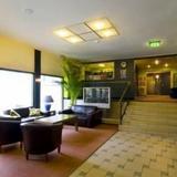 Гостиница Dzingel — фото 1