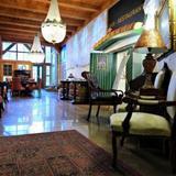Гостиница St.Olav — фото 2