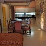Гостиница St.Olav — фото 3