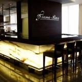 Гостиница Tallink City — фото 2