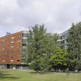 Tallinn Harbour Apartment — фото 2