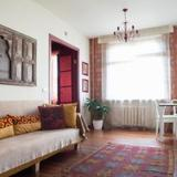Ravala Boulevard Apartment — фото 2
