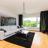 Kaarli Avenue Apartment — фото 3
