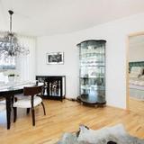 Rotermanni Luxury Apartment — фото 3