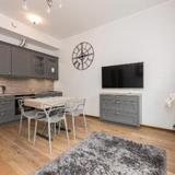Vip Rotermanni Apartment — фото 3