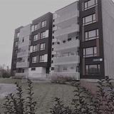 Pallasti Luxury Apartment — фото 3