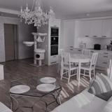 Pallasti Luxury Apartment — фото 1