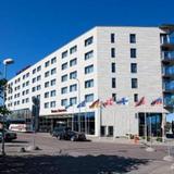 Hestia Hotel Europa — фото 1