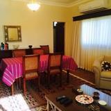Ambassador House Marsa Alam — фото 2