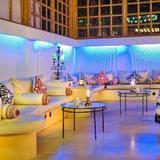 Гостиница Tirana Dahab Resort Ex. Ibis Styles Lagoon — фото 1