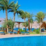 Гостиница Tirana Dahab Resort Ex. Ibis Styles Lagoon — фото 3