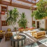Acacia Dahab Hotel — фото 1