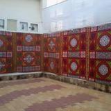 Tarbouche House Dahab — фото 1