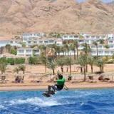 Ecotel Dahab Bay View Resort — фото 3