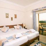 Ghazala Hotel — фото 3