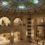 Гостиница Imperial Shams Abu Soma — фото 2