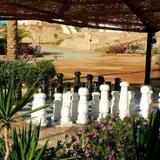 Coral Garden Resort — фото 1