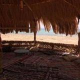 SakraTah Camp — фото 1