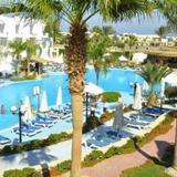 Гостиница Crystal Sharm — фото 3
