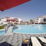 Kahramana Sharm Resort — фото 2