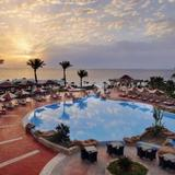 Renaissance Sharm El Sheikh Golden View Beach Resort — фото 1