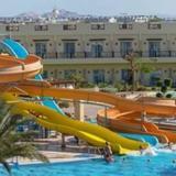 Гостиница Concorde El Salam — фото 1