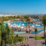Гостиница Concorde El Salam — фото 3