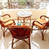 Mandarin Hostel — фото 3