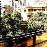 Mandarin Hostel — фото 2