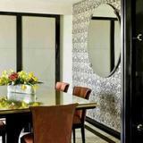 Гостиница Sofitel Cairo Nile El Gezirah — фото 3