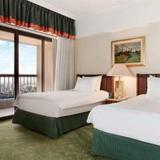 Ramses Hilton Hotel & Casino — фото 2