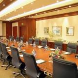 Ramses Hilton Hotel & Casino — фото 3