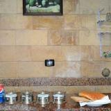 Cairo Center Hotel — фото 2