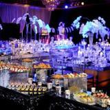 Cairo Marriott Hotel & Omar Khayyam Casino — фото 2