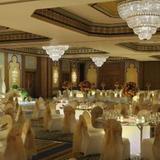 Cairo Marriott Hotel & Omar Khayyam Casino — фото 1