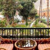Cairo Marriott Hotel & Omar Khayyam Casino — фото 3
