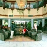 Riviera Plaza Abu Soma — фото 1