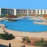 Riviera Plaza Abu Soma — фото 2