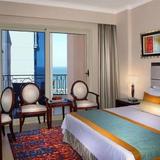 Tolip Hotel Alexandria — фото 2