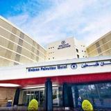 Helnan Palestine Hotel — фото 1