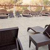 Гостиница Ipanema Beach — фото 1