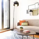Centric & Modern Apartment — фото 3