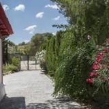 Villas Los Leones — фото 2