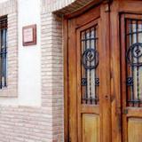Casa El Rincon — фото 2