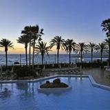 Гостиница Sol Tenerife — фото 1