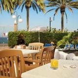 Гостиница Sol Tenerife — фото 2