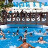Гостиница Tigotan Lovers & Friends Playa de las Americas - Adults Only — фото 3