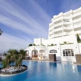 Santa Barbara Golf and Ocean Club By Diamond Resorts — фото 1
